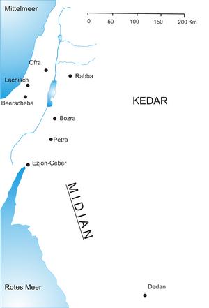 Maps-Arabia-Petraea-04-goog