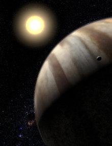 PlanetsGiga-wik