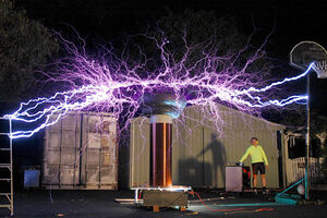 Electricity-03-goog