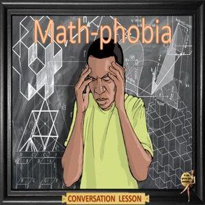 Mathphobia-01-goog
