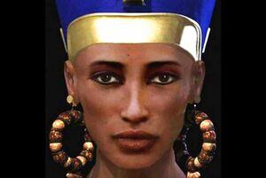 Rulers-Egypt-Nefertiti-01-goog