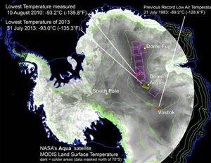 Antarctica-Temperature-01-goog