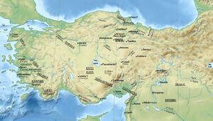 Maps-Hittite-Asia-01-goog