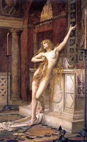 Philosophers-Hypatia-wik