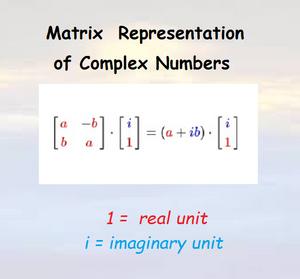 Rerpresentation-Matrix-Complex-Numbers-03-goog
