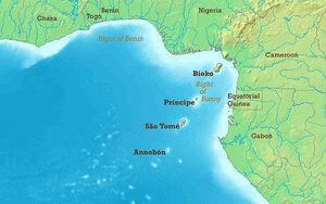 Maps-Guinea-Gulf-goog