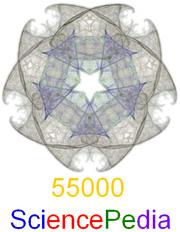 SciencePedia 50000