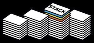 Stack-01-goog