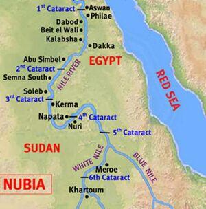 Maps-Rivers-Nile-05-goog