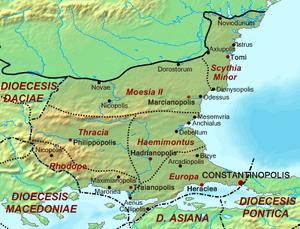 Maps-Thraciae-AD-400-goog