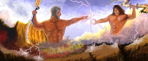 Gods-Zeus-Cronus-01-goog