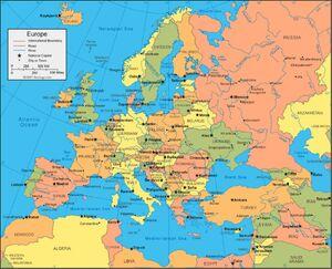 Maps-Europe-02-goog
