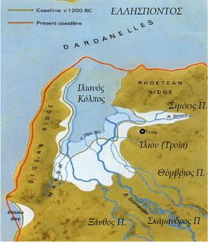 Maps-Troy-23-goog