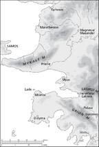 Maps-Ionia-Miletos-01-goog