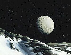 Planets-Pluto-Charon-02-goog