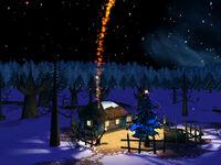 Christmas-03-goog