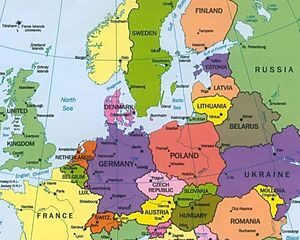 Maps-Europe-Central-goog