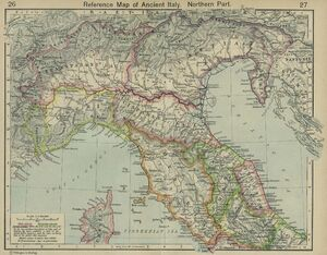 Maps-Italy-North-02-goog