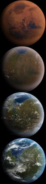 Planets-Mars-10-wik