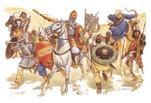 Battles-Byzantine-03-goog