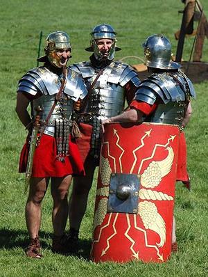 Romans-03-goog