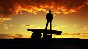 Sunset-Silhouette-01-goog