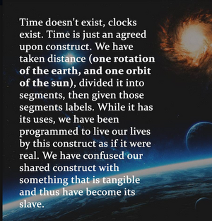 Time-02-goog
