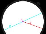Διάμετρος