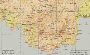 Maps-Lycia-03-goog