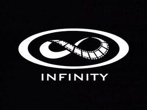 Infinity-03-goog