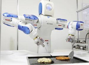Robots-05-goog