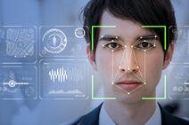 Facial-recognition-01-goog