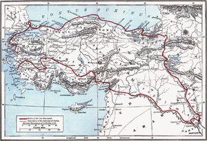 Maps-Anabasis-01-goog