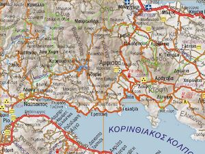Maps-Greece-Phocida-02-goog