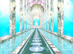 Palaces-Poseidon-goog