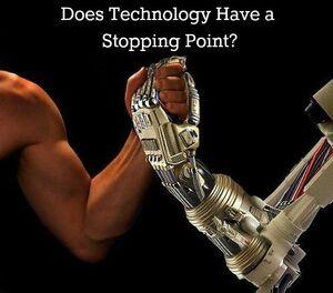Robots-10-goog
