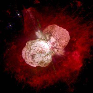 Supernova-02-goog