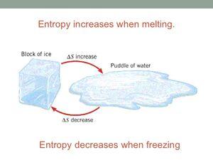 Entropy-water-01-goog