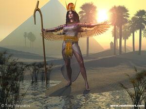 Gods-Isis-09-goog