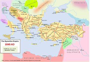 Maps-Byzantine-AD1045-goog