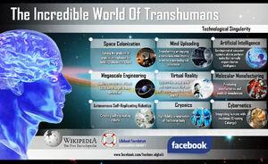 Transumanism-01-goog