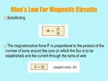 Laws-Ohm-Magnetic-02-goog