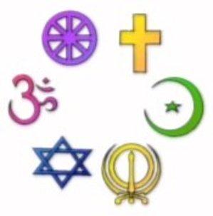 Religions-01-goog