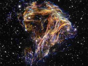 Supernova-04-goog
