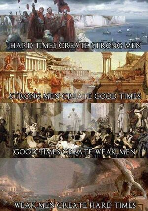 Times-Men-goog