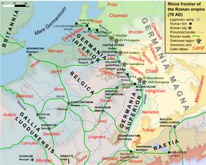 Maps-Belgica-Germania-01-goog