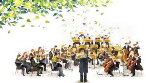 Orchestration-01-goog