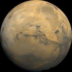 PlanetsMars-wik