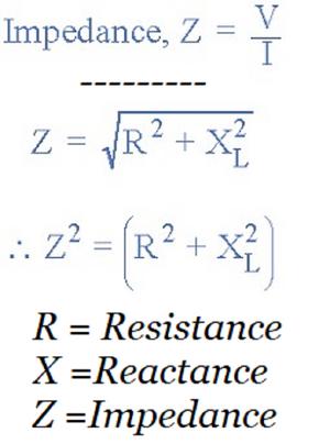 Quantities-Resistance-Reactance-Impendance-01-goog