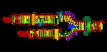 DNA-replication-01-goog